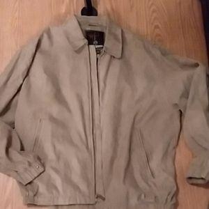 Weatherproof jacket, sz. XL